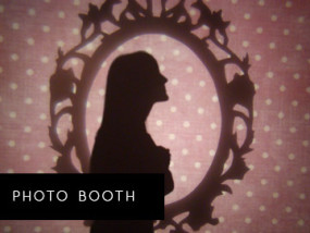 photo booth_updated